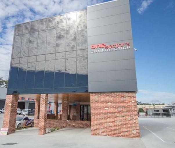 27 Industrial Avenue MOLENDINAR QLD 4214
