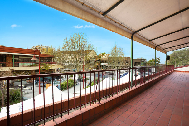332-338 Military  Road CREMORNE NSW 2090