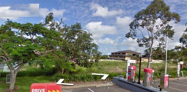 8 Highway Plaza MOUNT PLEASANT QLD 4740