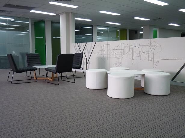 Level Grou/65-67G Burelli Street WOLLONGONG NSW 2500