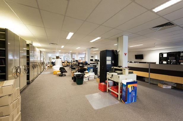 123 Moray Street SOUTH MELBOURNE VIC 3205