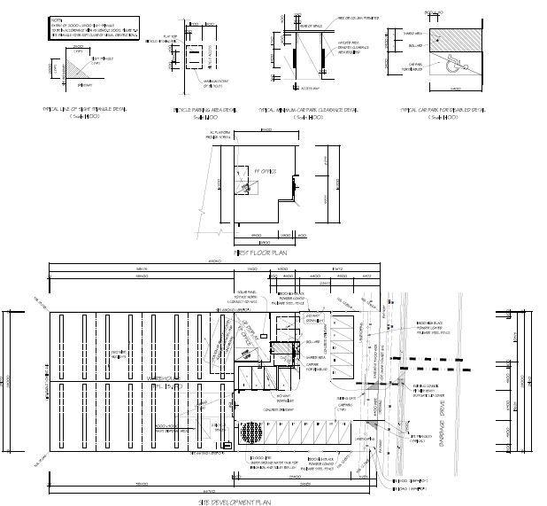 111 Babbage Drive DANDENONG SOUTH VIC 3175