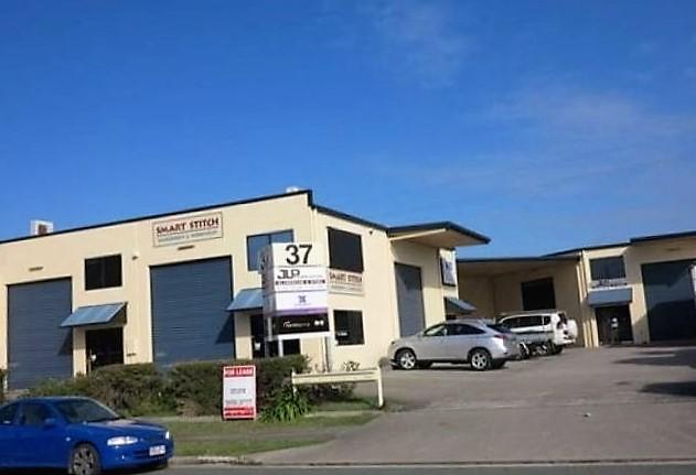 37 Technology Drive WARANA QLD 4575