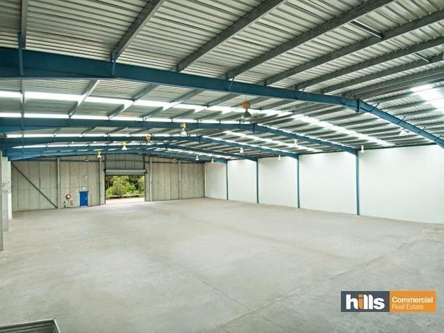 Unit  4/12-18 Anella Avenue CASTLE HILL NSW 2154