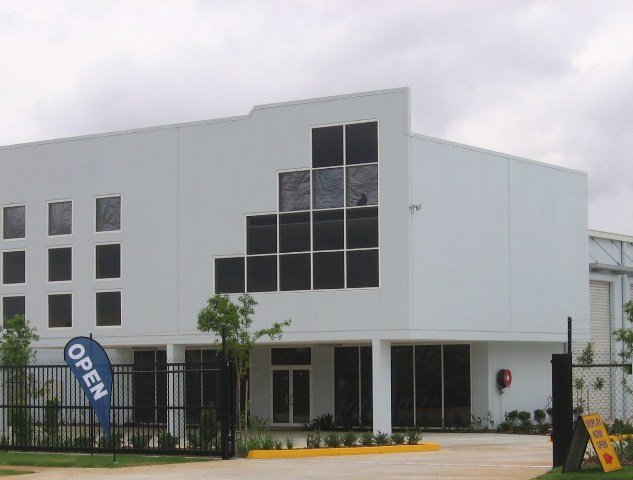 18/53 Link Drive YATALA QLD 4207