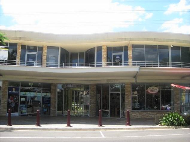 6/102 Burnett Street BUDERIM QLD 4556