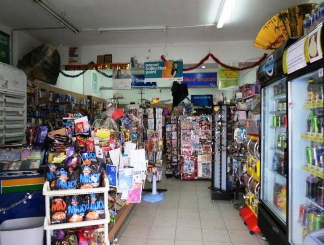 hawkesbury/74 Hawkesbury road WESTMEAD NSW 2145