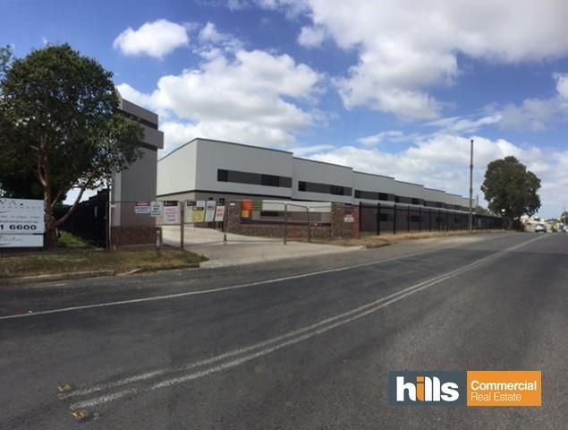 74 Mileham Street SOUTH WINDSOR NSW 2756