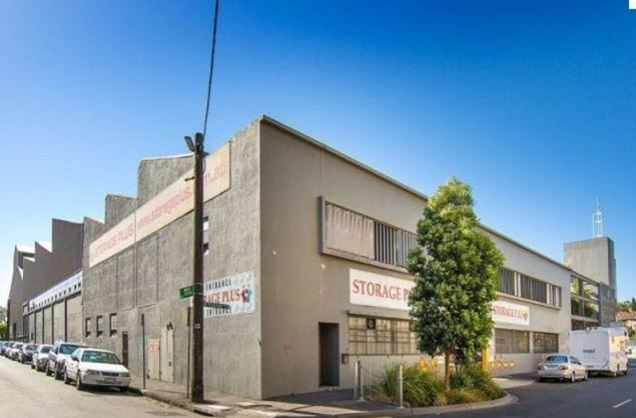 167-169 Cremorne Street RICHMOND VIC 3121
