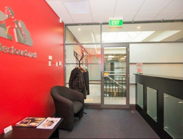 Unit 6/72-78 Carrington Street ADELAIDE SA 5000