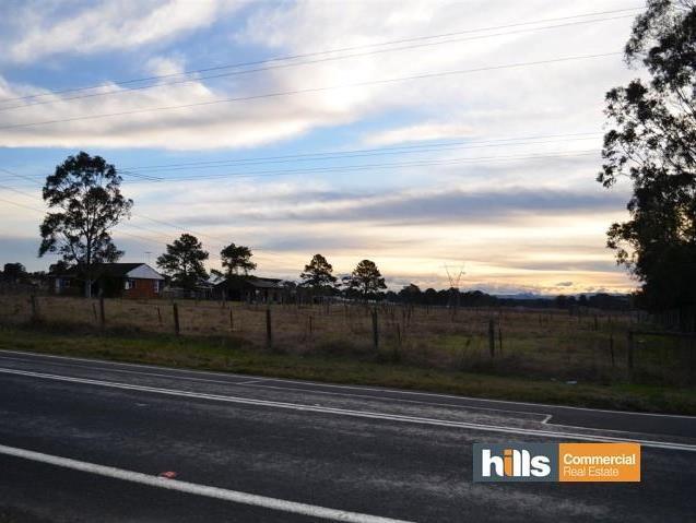 BOX HILL NSW 2765