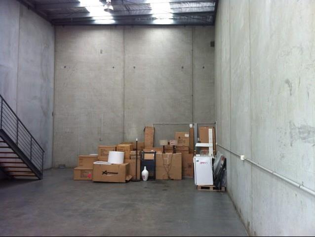 3-202 Lorimer Street PORT MELBOURNE VIC 3207