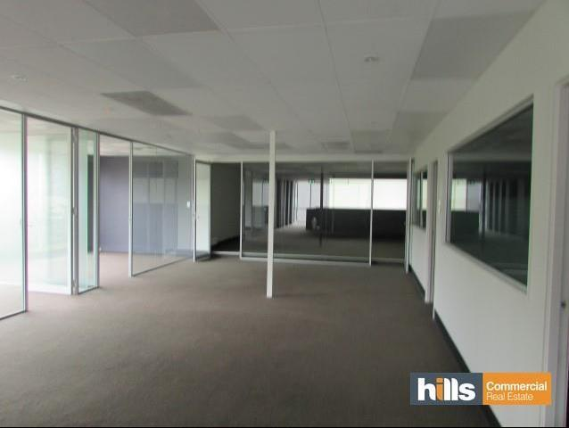 Unit  2/12-18 Anella Avenue CASTLE HILL NSW 2154