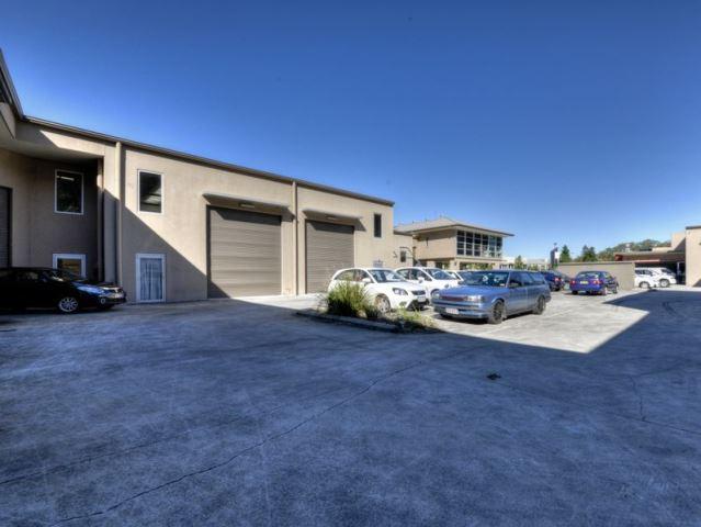 7/76 Township Drive BURLEIGH HEADS QLD 4220