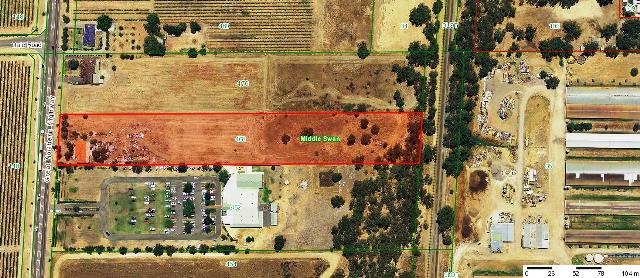 468 Great Northern Highway MIDDLE SWAN WA 6056