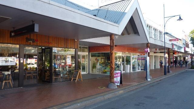 8A/153-157 Victoria Street TAREE NSW 2430