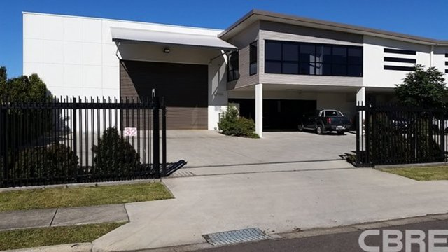 1/32 Hoopers Road KUNDA PARK QLD 4556