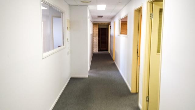 1/13-19 Church Lane MURWILLUMBAH NSW 2484