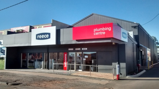 143 Boulder Rd SOUTH KALGOORLIE WA 6430