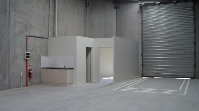 7/55 Commerce Circuit YATALA QLD 4207