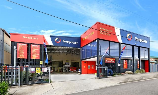 59 Five Islands Road CRINGILA NSW 2502