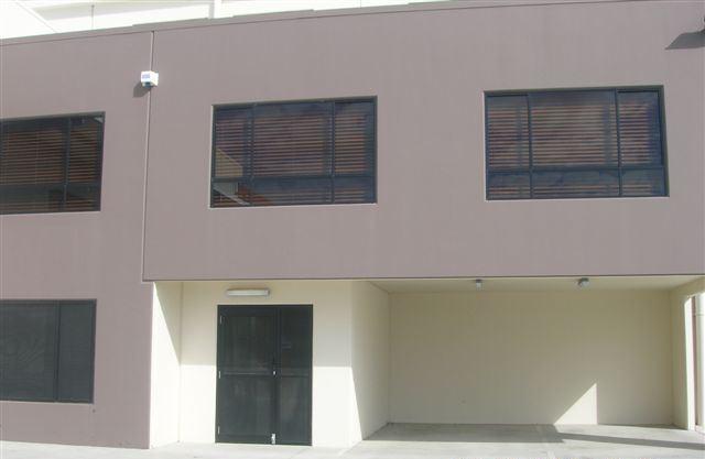 6/38 Computer Road YATALA QLD 4207