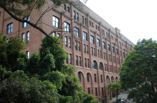 45 Jones Street ULTIMO NSW 2007