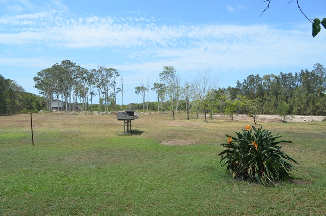 1749 Stapylton-Jacobs Well Road JACOBS WELL QLD 4208