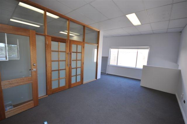 Level 1, 325  Church Street PARRAMATTA NSW 2150