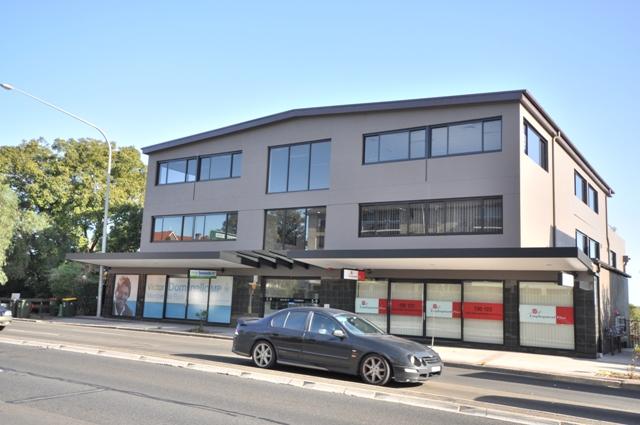 3.02/5 - 7 Devlin Street RYDE NSW 2112
