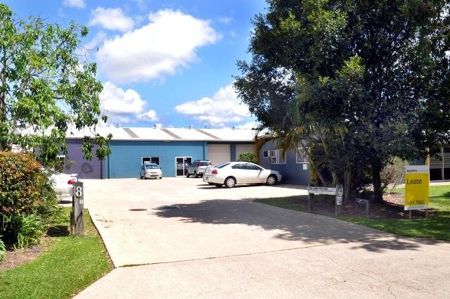 Unit 1/6 Project Avenue NOOSAVILLE QLD 4566