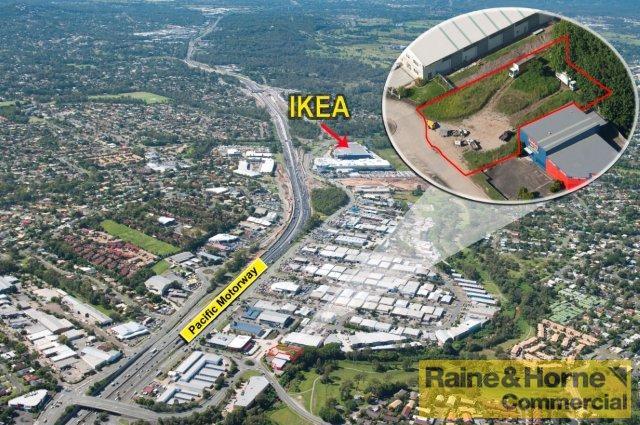 103 Park Road SLACKS CREEK QLD 4127