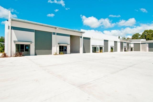 2/55 Commerce Circuit YATALA QLD 4207