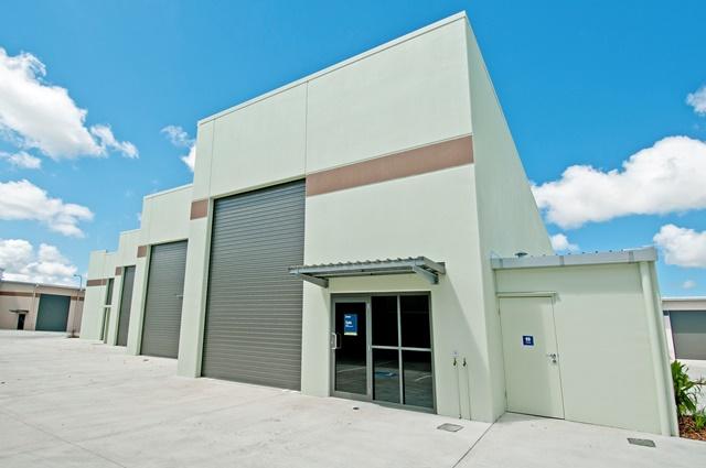 32/55 Commerce Circuit YATALA QLD 4207