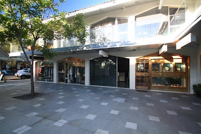 Shop 13/28 Cross Street DOUBLE BAY NSW 2028