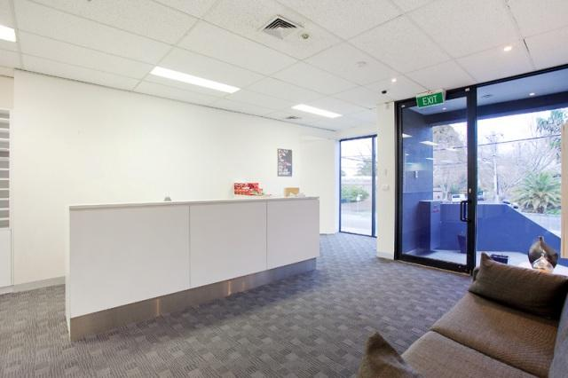 89 Wellington Street ST KILDA VIC 3182