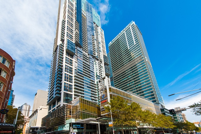 Level 16/87 Liverpool Street SYDNEY NSW 2000