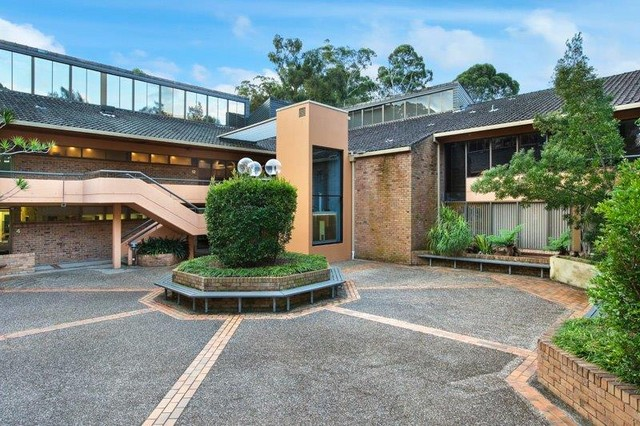 7/33 Ryde Road PYMBLE NSW 2073