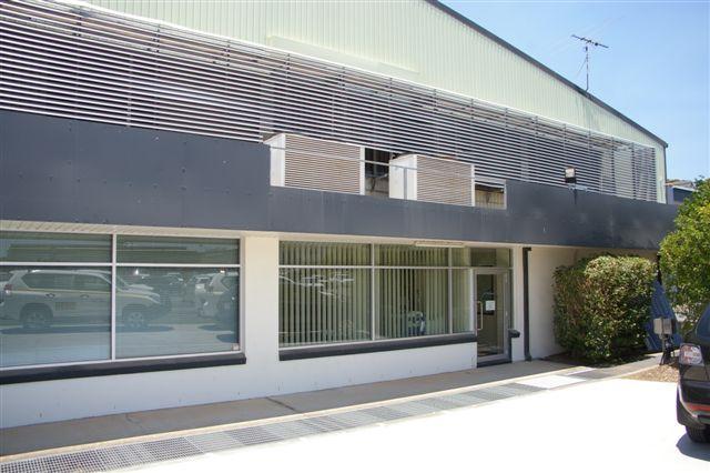 919-925 Nudgee Road BANYO QLD 4014