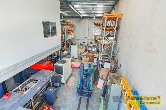 6/38 Limestone Street DARRA QLD 4076