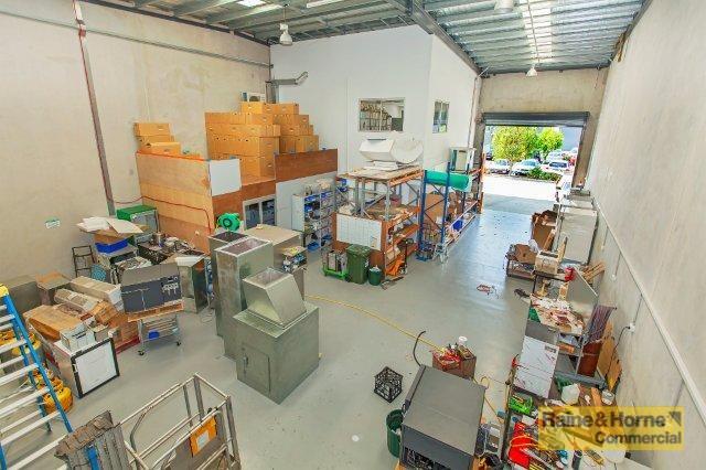 5/38 Limestone Street DARRA QLD 4076