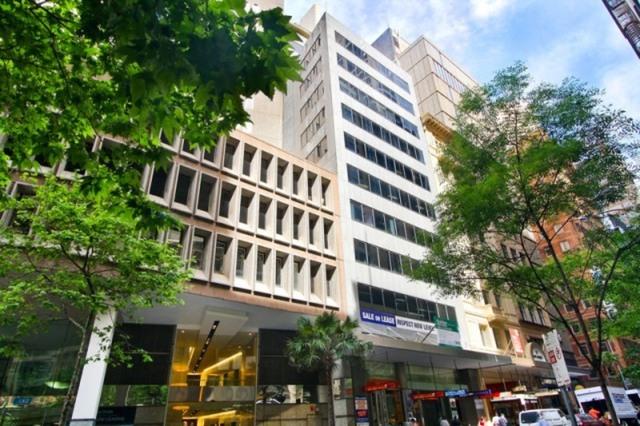 70 Pitt Street SYDNEY NSW 2000