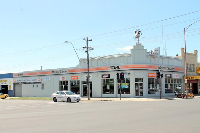 255 Murray Street COLAC VIC 3250