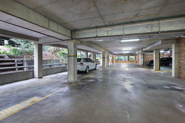 7/33 Ryde Road PYMBLE NSW 2073
