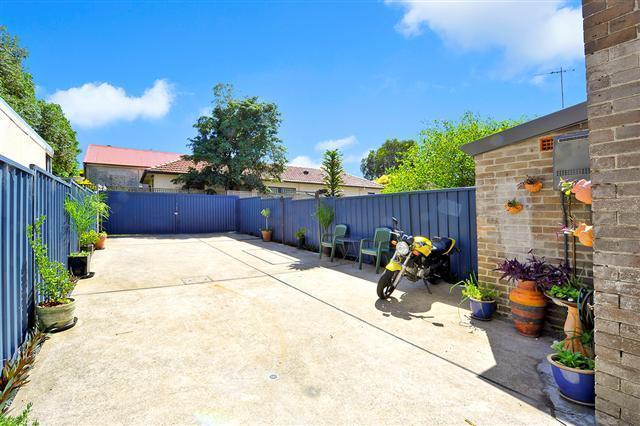 107 Addison Road MARRICKVILLE NSW 2204