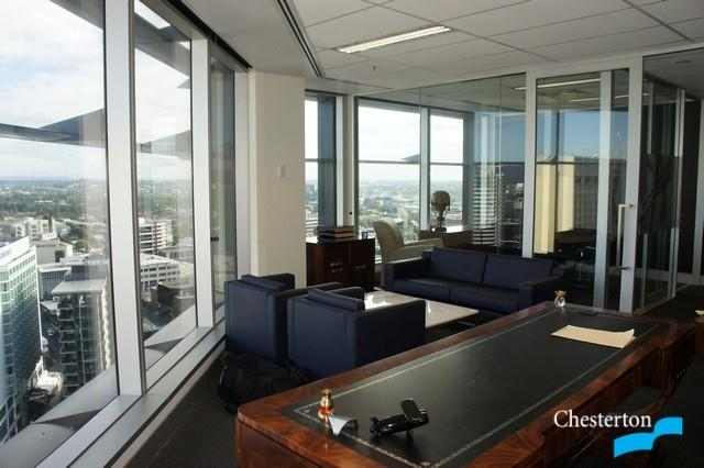 Suite  Off/333 Ann Street BRISBANE CITY QLD 4000