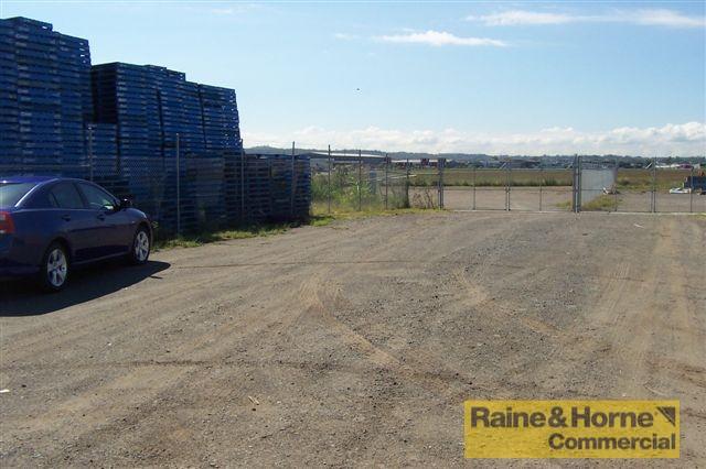 Site 307 Ashover Road ARCHERFIELD QLD 4108