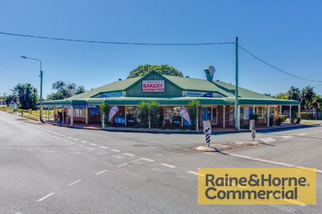 4/160-162 Broadwater Terrace REDLAND BAY QLD 4165