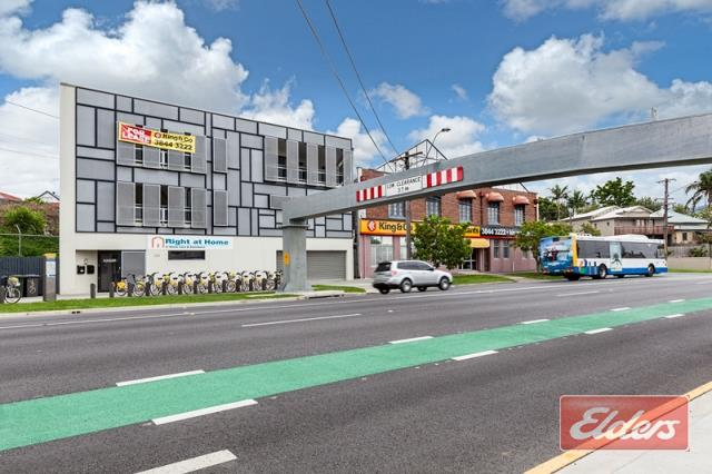 Level 1 Su/101 Annerley Road WOOLLOONGABBA QLD 4102