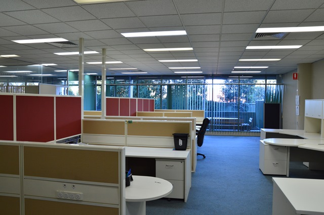 Suite 7, 308 High Street PENRITH NSW 2750